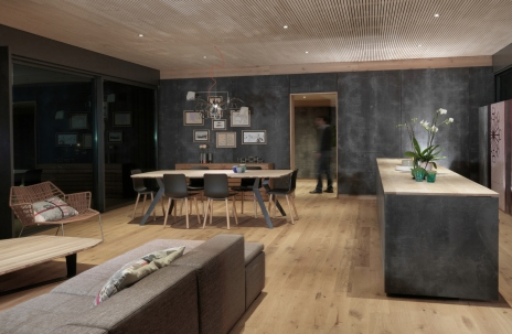 pop-up-house-interieur231