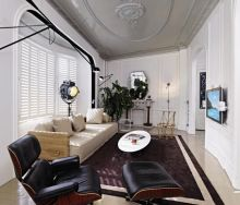 photo-1-salon-appartement-prive-a-istanbul