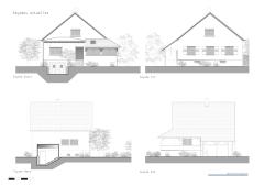 C Projet 1 Rénovation Extension_façades actuelles