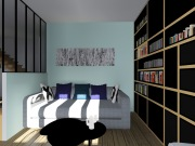 canape-bibliotheque-verriere2