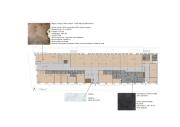 planche matériaux rdc