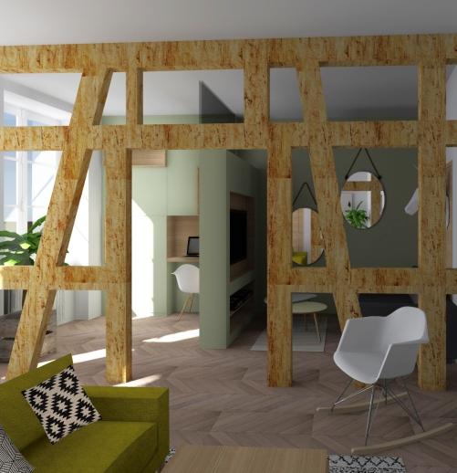 v2-vue-de-la-salle-a-manger-vers-le-salon-tv-et-le-bureau-avec-deco