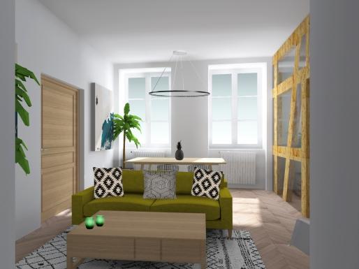 v2-vue-du-couloir-vers-le-salon_2-avec-la-decoration