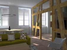 v2-vue-du-salon-vers-la-piece-tv-et-bureau-avec-decoration