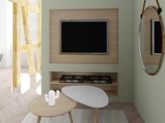 v2-vue-vers-le-meuble-tv-avec-deco