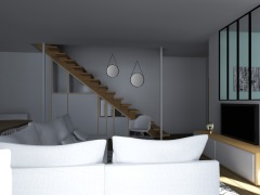 vers-escalier-et-meuble