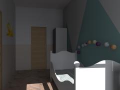 vue-chambre-enfant-fenetre-vers-porte