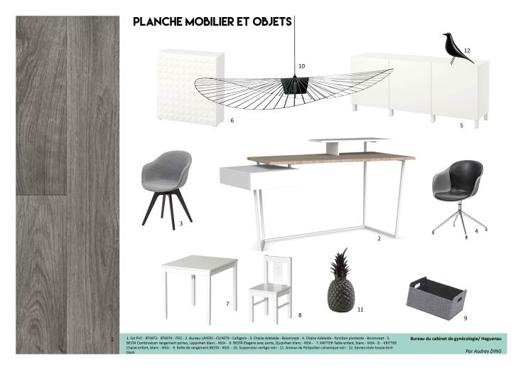 planche-mobilier-cabinet-de-gynecologie-haguenau