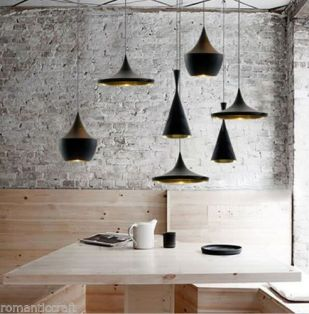 suspensions-beat-light-tom-dixon-4