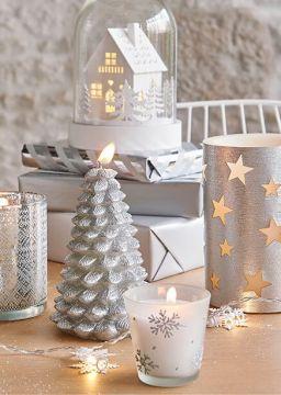 bougies-sapin-gris