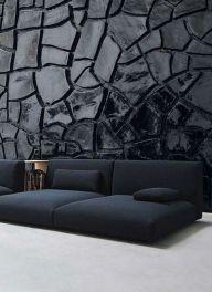 murs-noirs