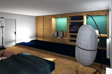 ch-hotel-7ph