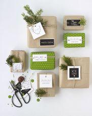 emballage-kraft-et-vert