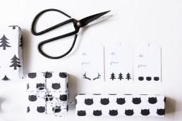 papier-cadeau-a-telecharger-gratuitement-sapin-cerf-chat-2-bis