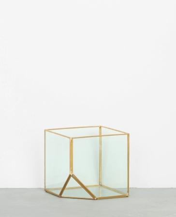 terrarium-cubique-pimkie