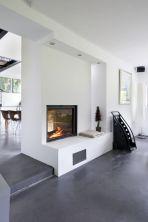 maison d'architecte Nathan Vandergeeten