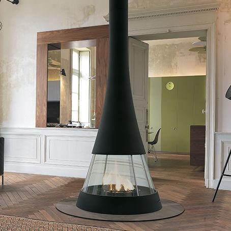 cheminee-a-bois-contemporaine-a-foyer-ferme-centrale-linea-914