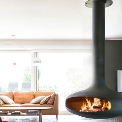 cheminee-a-bois-contemporaine-a-foyer-ouvert-suspendue-domofocus