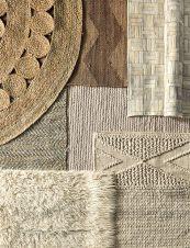 tapis-naturels