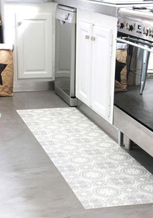 tapis-vinyle-pour-cuisine