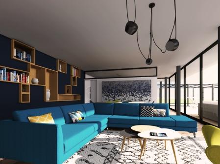d corateur d int rieur alsace studio fdmd. Black Bedroom Furniture Sets. Home Design Ideas