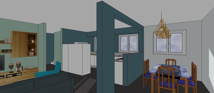 3D v3 scène 1