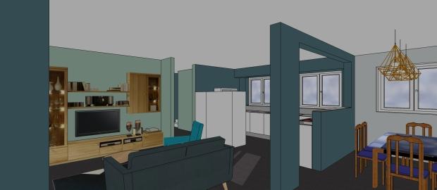 studio fdmd d coration et architecture d 39 int rieur alsace. Black Bedroom Furniture Sets. Home Design Ideas