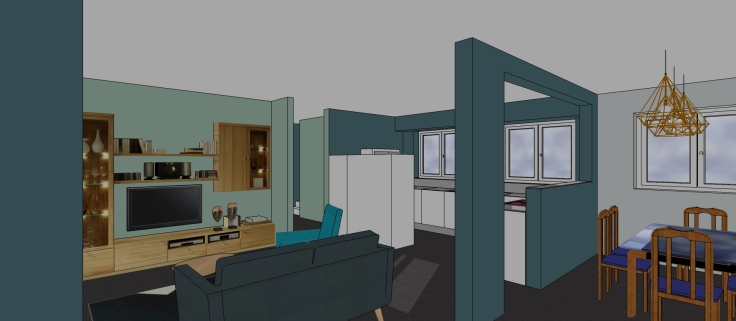 3D v3 scène 10