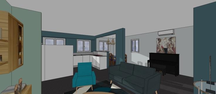 3D v3 scène 7