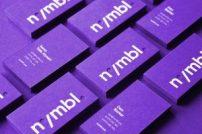 carte-de-visite-design-couleur-ultra-violet-pantone-2018-300x200