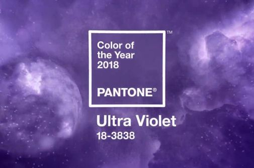 pantone-color-of-the-year-2018-ultra-violet-press-release-thumbnail