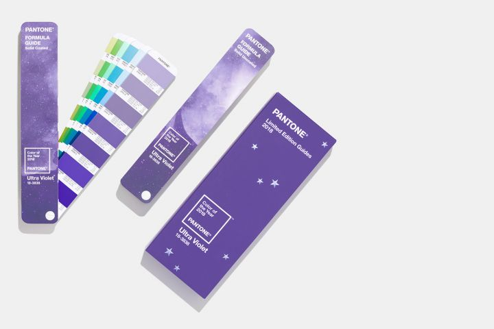 Ultra-violet-couleur-de-lannée-2018-Pantone-2-720x480