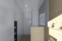 2 salle d'eau