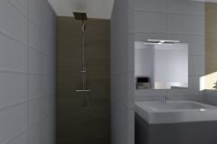 3 salle d'eau