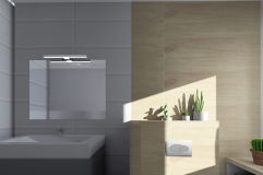 4 salle d'eau