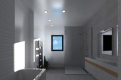 7 salle de bain