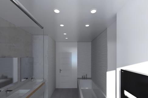 8 salle de bain