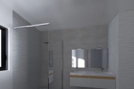 9 salle de bain