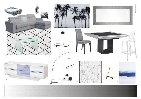 planches mobilier salon salle à manger définitive