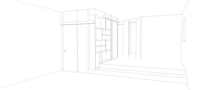 projet 1 scène 1.pg