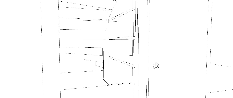 projet 1 scène 10.pg
