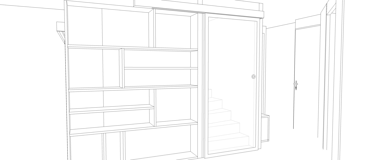 projet 1 scène 3.pg