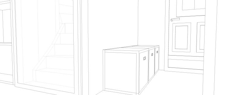 projet 1 scène 5.pg