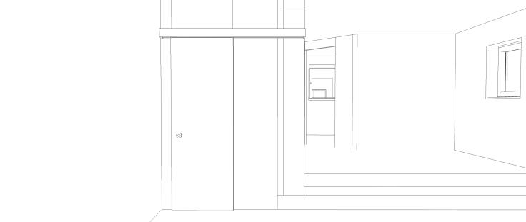 projet 1 scène 8.pg