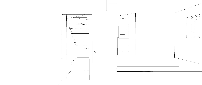 projet 1 scène 9.pg