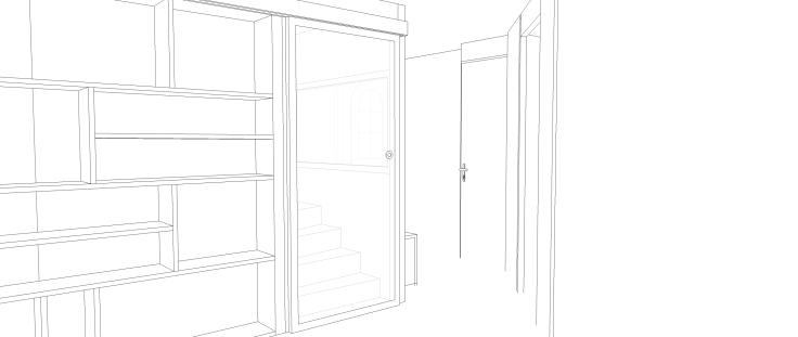 projet 2 scène 1