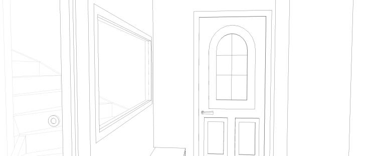 projet 2 scène 2