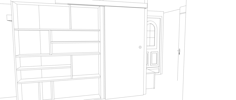 projet 3 scène 1